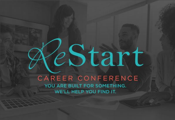 ReStart conference 2019