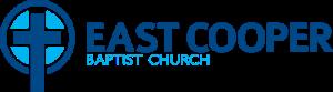 East Cooper Baptist Church